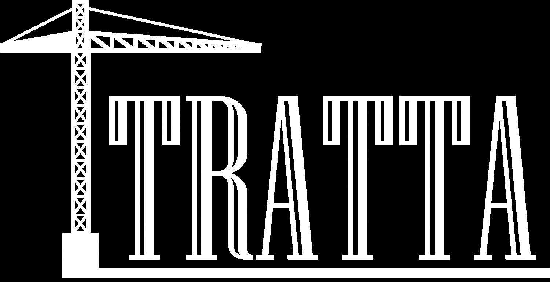 TRATTA